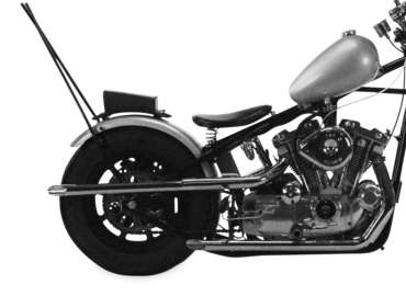 V TWIN PARTS, V TWIN PARTS, EXHAUST, COMPLETE EXHAUST SYSTEMS